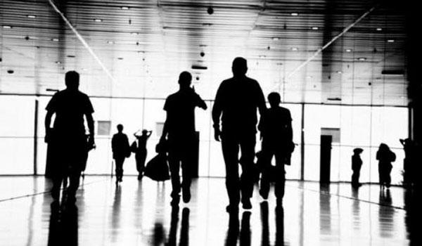 Κορονοϊός: Ειδοποίηση από το 112 – «Mην έρχεστε σε επαφή με ευάλωτες ομάδες»
