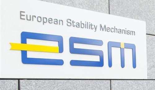 ESM: Έγιναν λάθη στα μνημόνια – Επιτάχυνση μεταρρυθμίσεων για να προφυλαχθεί η Ελλάδα