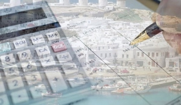 Παρατείνονται οι μειωμένοι συντελεστές ΦΠΑ για 5 νησιά του Αιγαίου