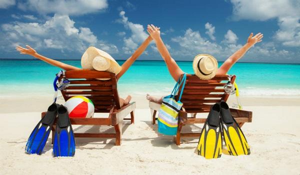Κοινωνικός τουρισμός ΟΑΕΔ: Ξεκίνησαν οι αιτήσεις – Τα SOS για τους δικαιούχους