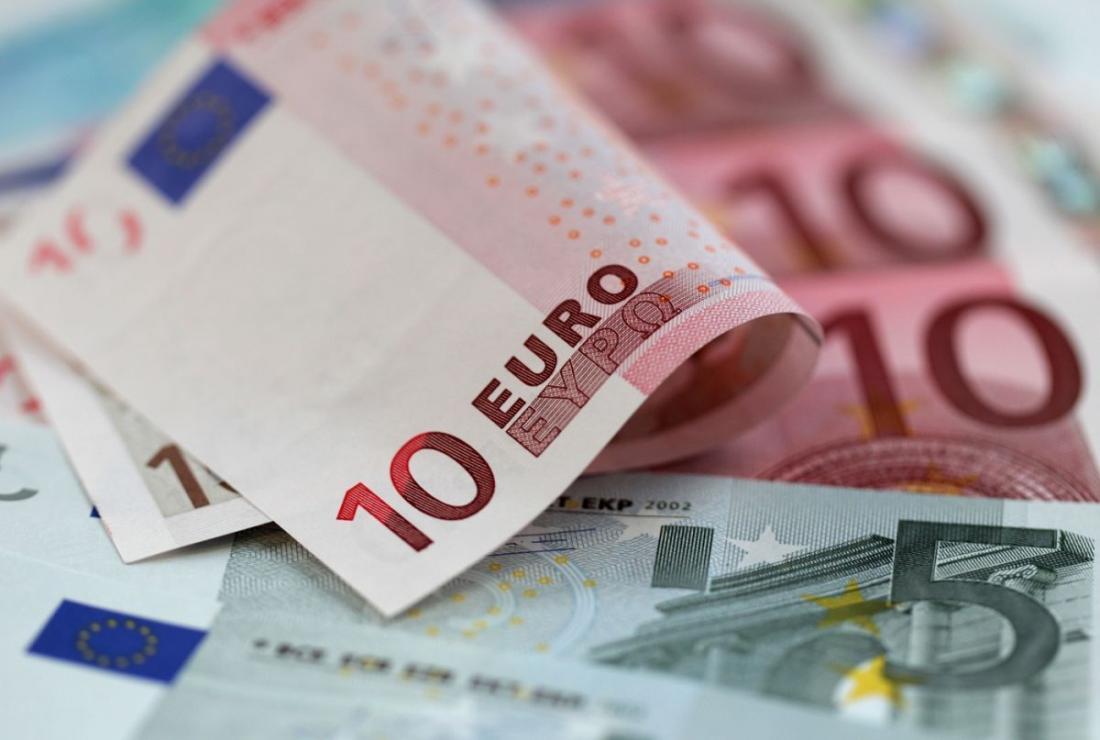 ΟΠΕΚΕΠΕ Πληρωμές: Σβήνει παλιές εκκρεμότητες εξισωτικής - Δικαιούχοι