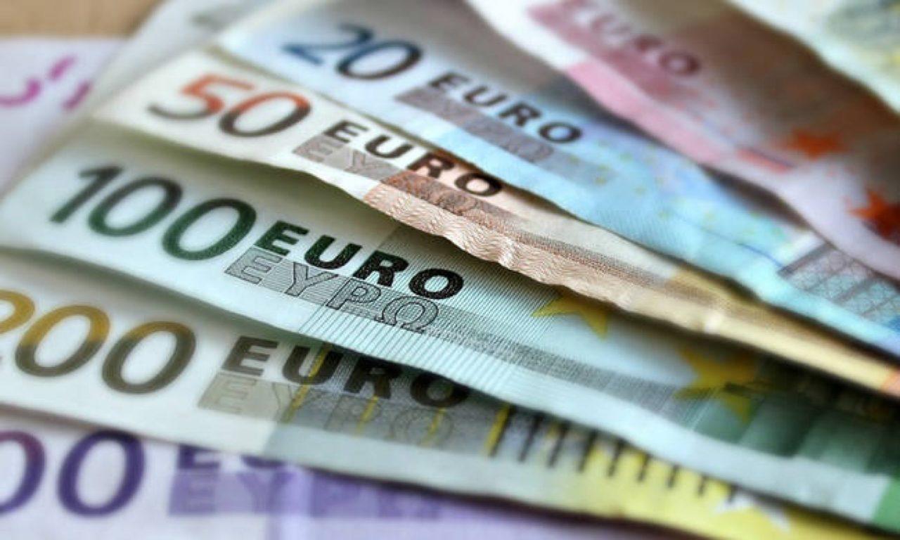 Επίδομα 534 ευρώ: Ξεκινάνε οι δηλώσεις - Τι αλλάζει
