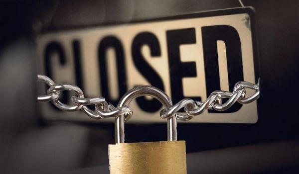Τα υπουργεία Παιδείας και Υγείας αρμόδια για αναστολή λειτουργίας σχολείων λόγω κορονοϊού