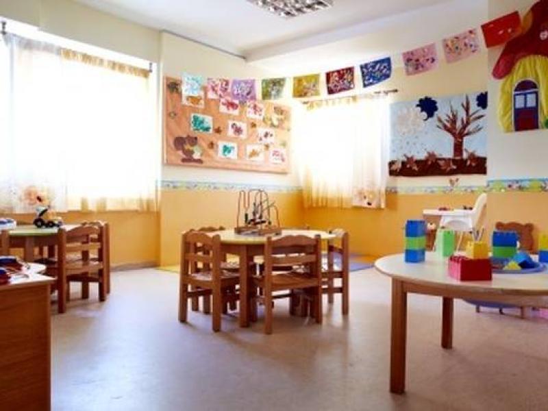 Παιδικοί σταθμοί ΕΣΠΑ - Voucher: Πότε βγαίνουν τα αποτελέσματα