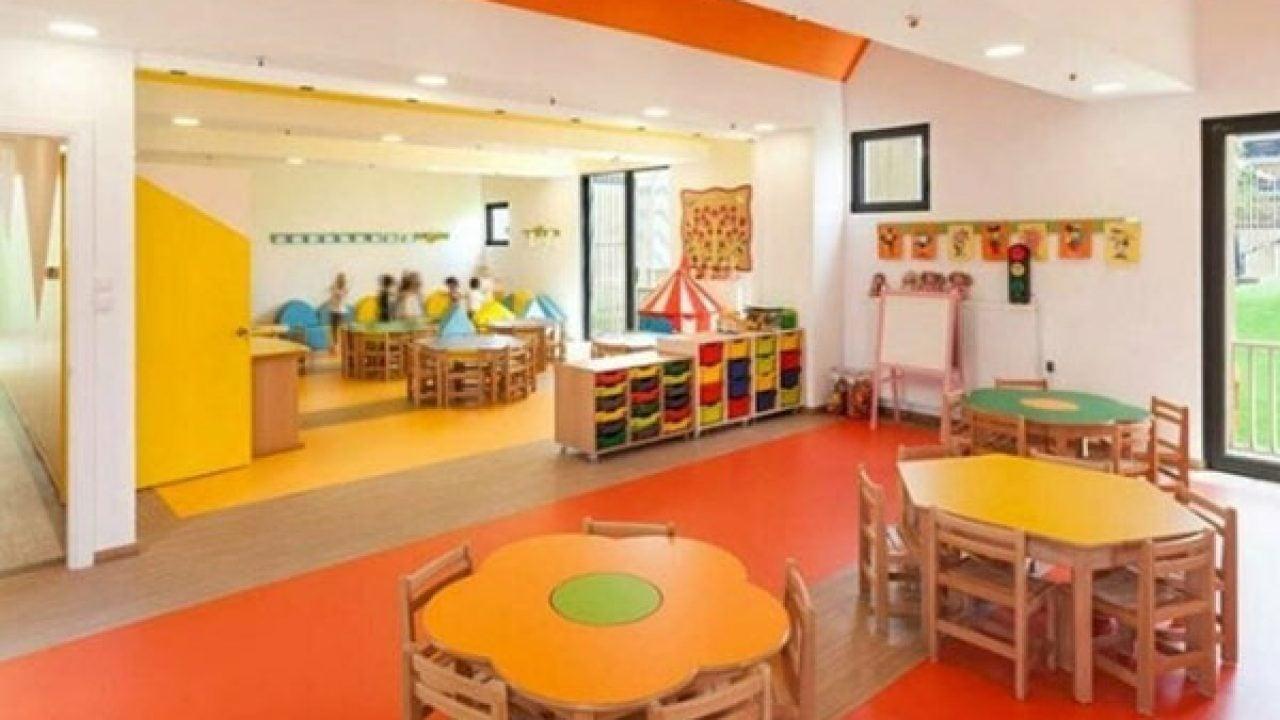 Παιδικοί Σταθμοί ΕΣΠΑ - Voucher: Παράταση υποβολής αιτήσεων