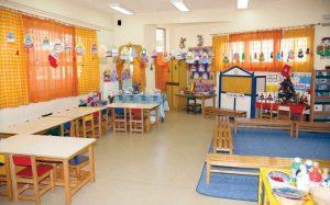 Παιδικοί Σταθμοί ΕΣΠΑ: Παράταση στις αιτήσεις