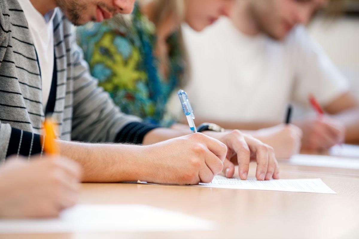 Βάσεις 2020: Εκτιμήσεις για Νομικές, Πολυτεχνεία και Ιατρικές σχολές