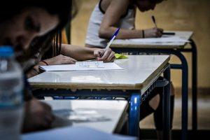 Πανελληνιες 2020: Ποιές σχολές προτίμησαν οι υποψήφιοι