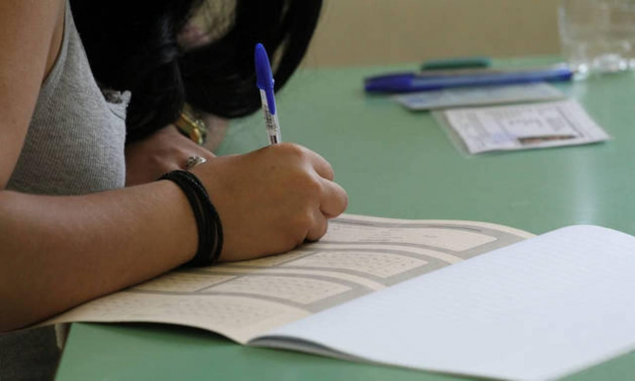 Πανελλήνιες 2020 Γονείς υποψηφίων: Τα 2 βασικά θέματα που ζητούν λύση