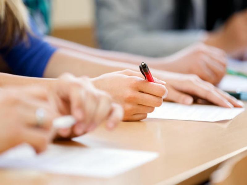 Πανελλήνιες 2020: «Μήπως ήρθε η ώρα της κατάργησης των Πανελλαδικών Εξετάσεων;»