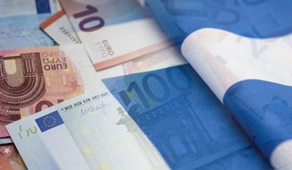 Πρωτογενές έλλειμμα 5 δισ. ευρώ στον Προϋπολογισμό λόγω κορονοϊού