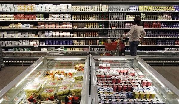 Καθαρά Δευτέρα: Τι ισχύει για σούπερ μάρκετ και φούρνους