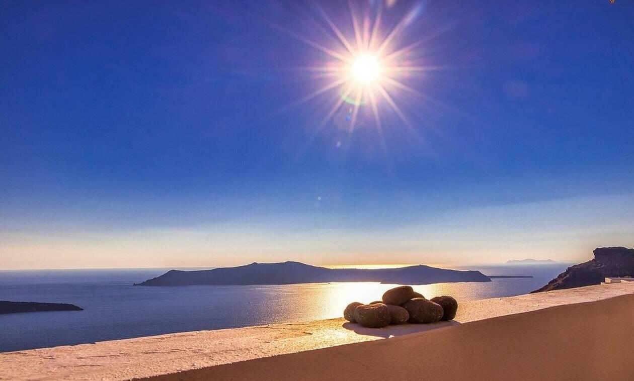 Τουρισμός για όλους 2020: Πώς θα κάνετε την αίτηση στο tourism4all.gov.gr