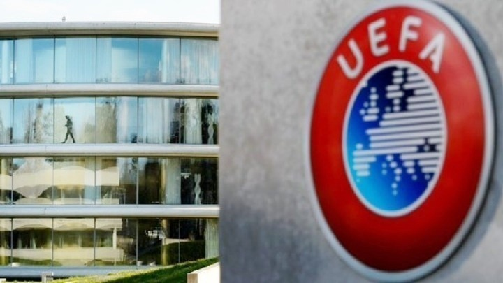 UEFA: Γιατί αποφασίστηκε να γίνουν οι κληρώσεις UCL και EUL στην Αθήνα
