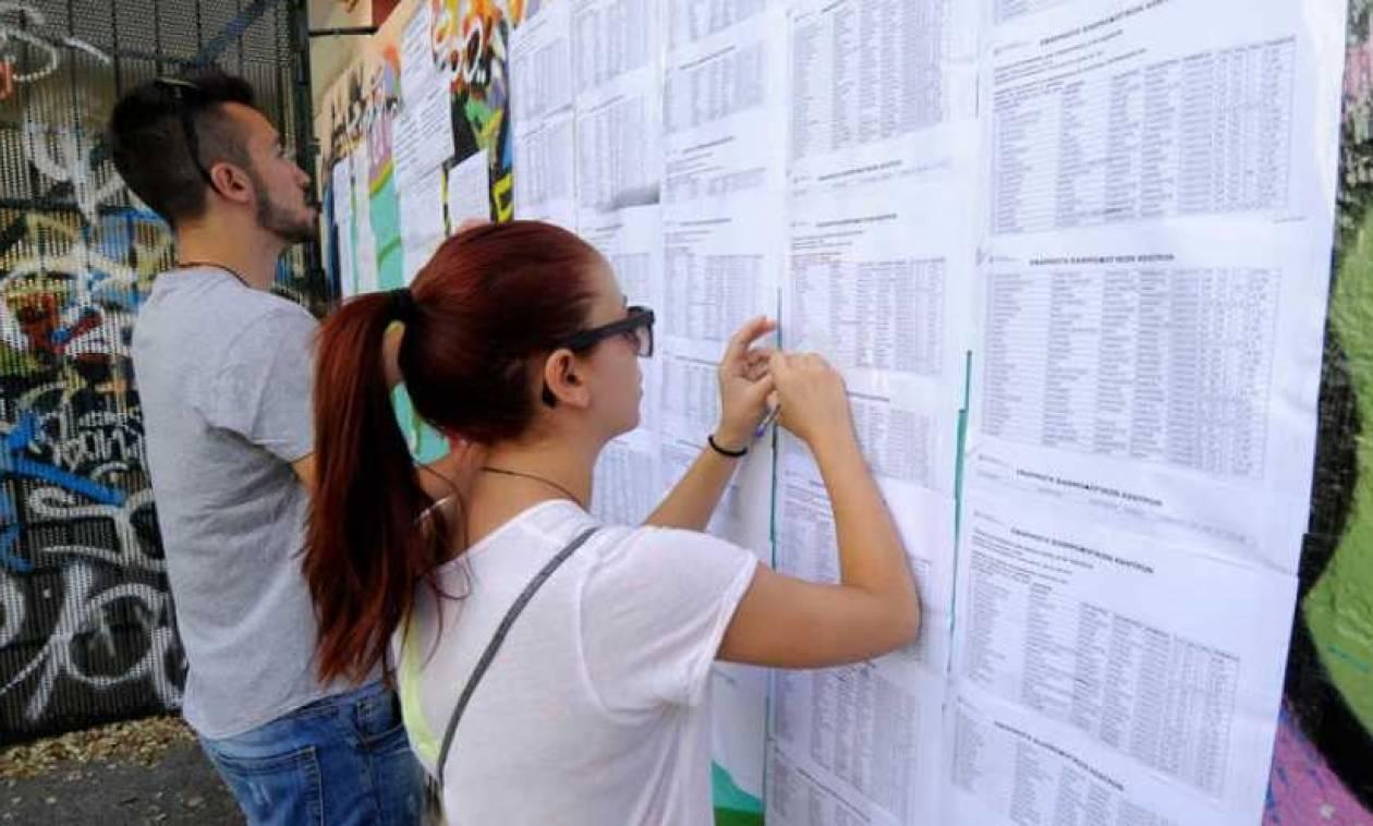 Επίδομα παιδιού, ΟΠΕΚΑ επιδόματα, πληρωμή συντάξεις, Πανελλήνιες, Βάσεις 2020