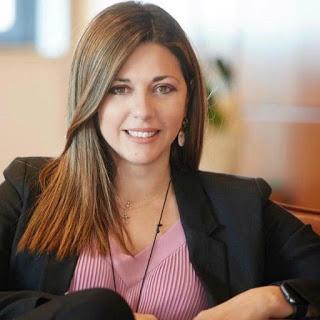 Σοφία Ζαχαράκη: Έρχονται 10.500 μόνιμοι διορισμοί εκπαιδευτικών το 2021