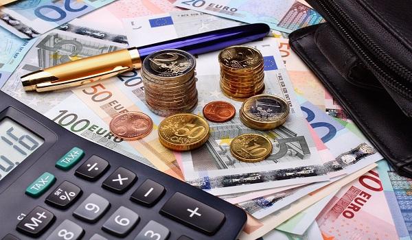 Συντάξεις – Σταϊκούρας: Πώς θα λάβουν τα αναδρομικά όλοι οι συνταξιούχοι