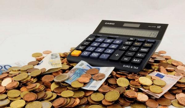 Αναδρομικά: Δικαίωση συνταξιούχων από το ΣτΕ για το ακάλυπτο εντεκάμηνο
