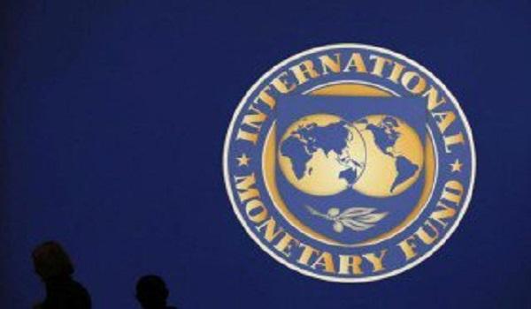 Οι ευνοϊκές προβλέψεις του ΔΝΤ ενίσχυσαν τα ομόλογα