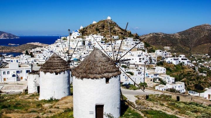 Η Ευρωπαϊκή Ένωση στηρίζει τη μεταρρύθμιση για την αναβάθμιση της τουριστικής εκπαίδευσης