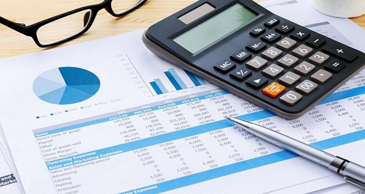 Μείωση ενοικίων: Ποιές οι προϋποθέσεις για τη διπλή αποζημίωση