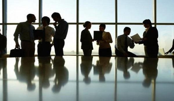 ΑΣΕΠ: Πού «άνοιξαν» 1.209 μόνιμες θέσεις εργασίας