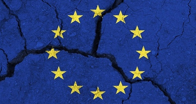 Συνταγματικό Δικαστήριο: «Πράσινο φως» για την επικύρωση του ευρωπαϊκού σχεδίου ανάκαμψης