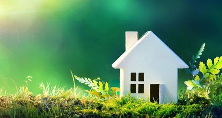 Εξοικονομώ κατ' οίκον: ΝΕΟ πρόγραμμα - Ποιούς αφορά