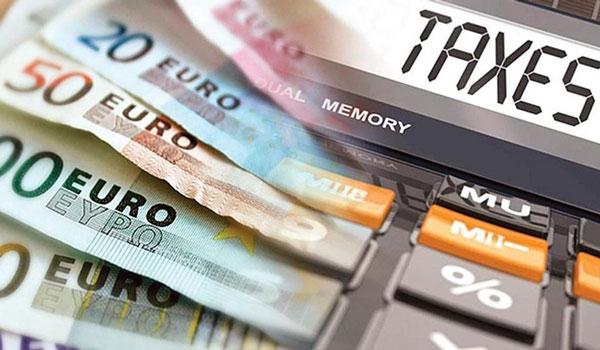 Στα σκαριά μείωση φορολογικών συντελεστών, ΕΝΦΙΑ και κατάργηση επιτηδεύματος