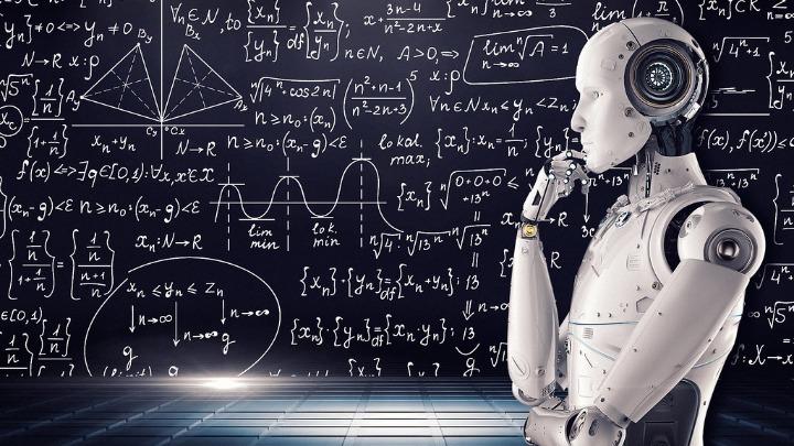Παραδίδονται δωρεάν μαθήματα τεχνητής νοημοσύνης
