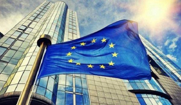Θερινές προβλέψεις Κομισιόν: Μεγαλύτερη η ύφεση της ΕΕ απ' ό,τι αναμενόταν