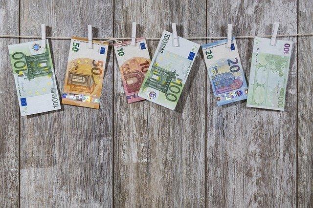 Επίδομα 534 ευρώ: Πότε αναμένονται ΝΕΕΣ πληρωμές - Τι θα γίνει το μήνα Ιανουάριο