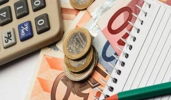 Οι επιπτώσεις της πανδημίας στην ελληνική αγορά