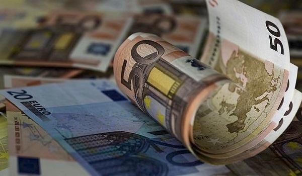 Αποζημίωση ειδικού σκοπού – Επίδομα 534 ευρώ: Ποιοί πληρώνονται σήμερα