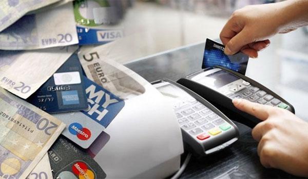 Αφορολόγητο 2020: Πόσες δαπάνες με κάρτα πρέπει κάνετε