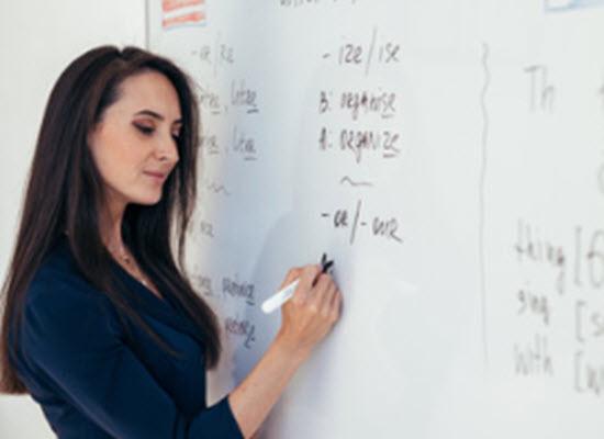 Πρότυπα και Πειραματικά Σχολεία: Τελικοί αξιολογικοί πίνακες κατάταξης υποψηφίων εκπαιδευτικών για πλήρωση κενών θέσεων