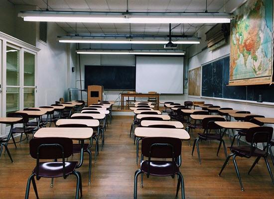 Αναμορφωμένη προκήρυξη πλήρωσης κενών θέσεων εκπαιδευτικών στα Πρότυπα Σχολεία  και τα Πειραματικά Σχολεία – Ανακοινωποίηση