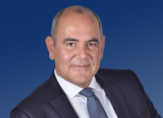 O Βασίλης Διγαλάκης για τα αποτελέσματα των Πανελληνίων 2020: Μια γόνιμη περίοδος γεμάτη νέες εμπειρίες και ευκαιρίες ξεκινά