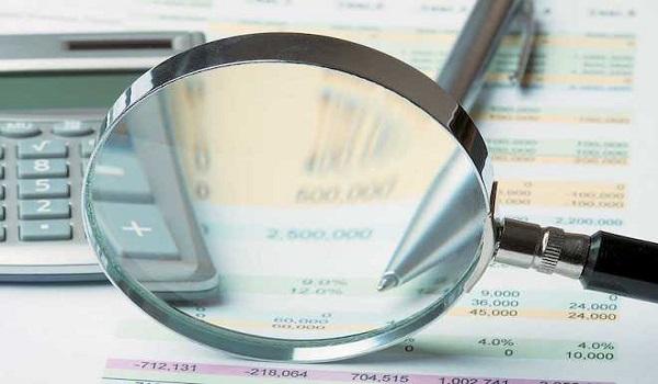 Ο συμψηφισμός με φορολογικές οφειλές και ο ΕΝΦΙΑ τρώνε τις επιστροφές από την εφορία