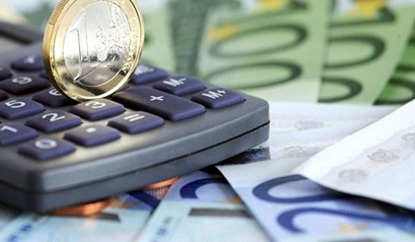 Κορονοϊός: Στήριξη λόγω πανδημίας - Τα Νέα μέτρα