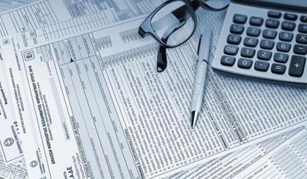 Φορολογικές δηλώσεις: Τι αλλάζει
