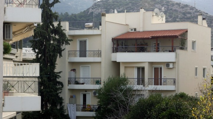 ΓΕΦΥΡΑ: Επιδότηση δόσεων πρώτης κατοικίας – Αιτήσεις