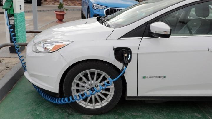 Ποιές είναι οι προκλήσεις της ηλεκτροκίνησης των οχημάτων