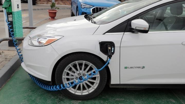 Κινούμαι Ηλεκτρικά - Επιδότηση αγοράς ηλεκτρικού οχήματος: Τι ισχύει