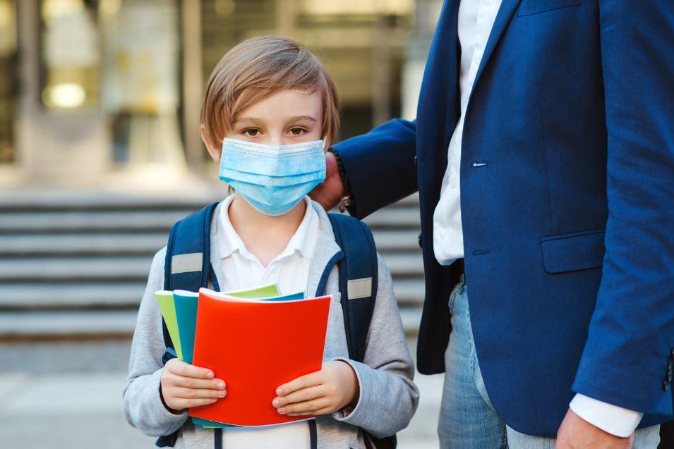 Άνοιγμα σχολείων: Έτσι θα λειτουργήσουν τα σχολεία – Αναλυτικές οδηγίες