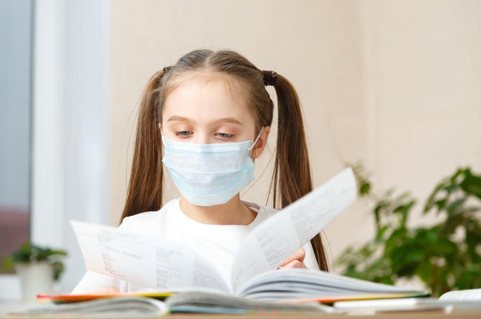 Άνοιγμα σχολείων – Κεραμέως: Πού θα είναι υποχρεωτική η χρήση μάσκας