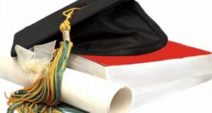 «Η ομηρία φοιτητών συνεχίζεται»