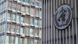 ΠΟΥ: Πότε ελπίζει να τελειώσει η κρίση του νέου κορονοϊού