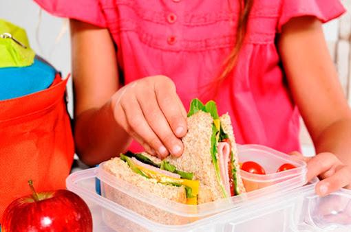 ΟΠΕΚΑ: Αυξάνονται τα σχολεία στο πρόγραμμα των Σχολικών Γευμάτων