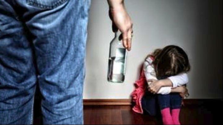 Το βιολογικό «αποτύπωμα» γήρανσης στα παιδιά θύματα βίας ή τραυματικής εμπειρίας